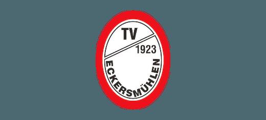 TV Eckersmühlen